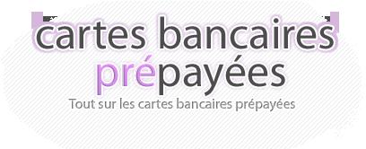 Cartes Bancaires Prépayées
